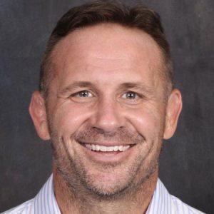 Dan Wirnsberger, Coach